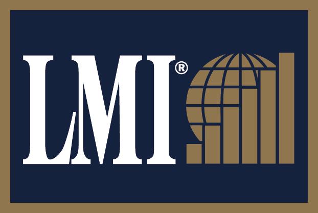 Ledelsesudvikling - LMI Danmark