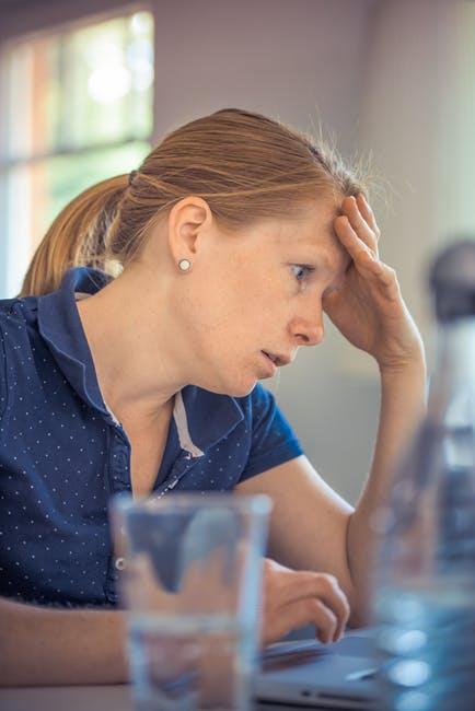 Møder der dræber motivation og produktivitet